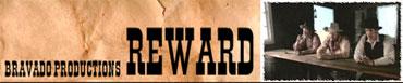 reward_banner