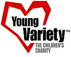 news-young_variety